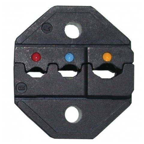 Матрица для кримпера Pro'sKit CP-236DR Превью 1
